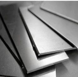 Titanium Grade 2 Sheets