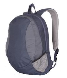 Women Bag Pack