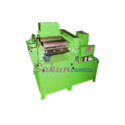 Duplex Plodder Vacuum Type Machine