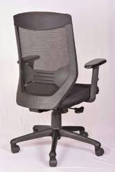 Office Chair CG T