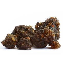 Guggal Extract