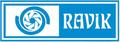 Ravik Engineers Private Limited