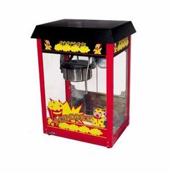 Gourmet Popcorn Machine