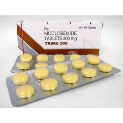 Trima 300mg Tablet