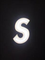 Reflective Trade Mark Logos