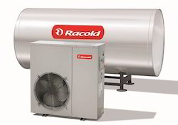 Racold Heat Pump Water Heater