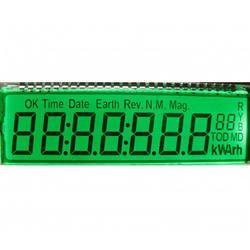 Energy Meter LCD -004 CCPL