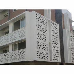 PVC Wall Panels dealer