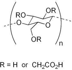 1-Acetyl-4-(4-Hydroxyphenyl) Piperazine