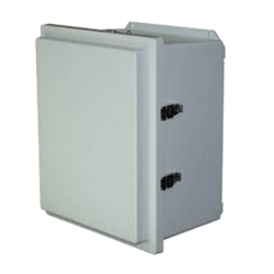 Junction Box with Canopy
