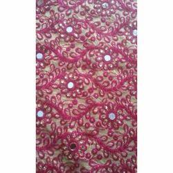 Stonework Fabric