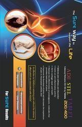 S-Adenosyl Methionine Tablets