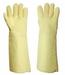 Electrical Safety Glove