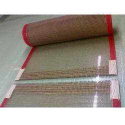 Coated Fiberglass Conveyor Belts