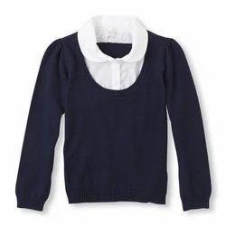 School Uniform Cardigans