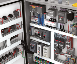 Eurotherm DC Drives