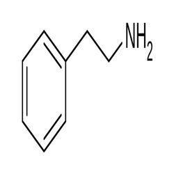 2-Phenylethan-1-Amine