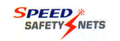 Speed Safety Nets