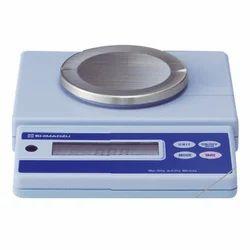 ELB120 Portable Electronic Balance