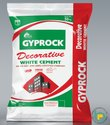 Bopp Laminated Seeds Bag