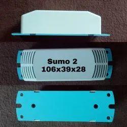 Cabinet Ballast New Sumo 2