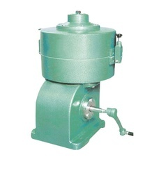 Centrifuge Extractor (Hand Operated)