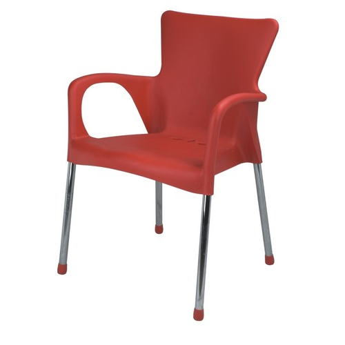 Designer Cafeteria Chair - Atlantis
