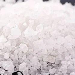 Salt for WTP