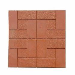 Brick Tile Moulds