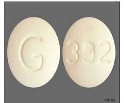 Nateglinide Tablets