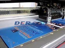 ACP UV Printing