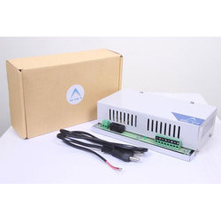 SMPS Power Supply - 16 Channel Crescent SMPS Manufacturer from Nagpur