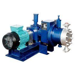 Centrifugal Acid Pump