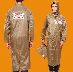 Duckback Rain Wear