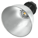 Gem's LED High Bay Light