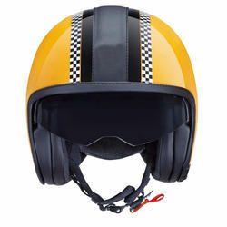 Freedom ABS Helmet