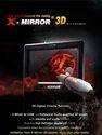 Cinema 3D Passive System