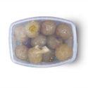 Murti Amla murabba 600 grams