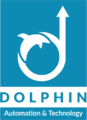 Dolphin Automation & Technology