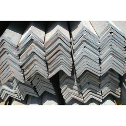 Stainless Steel 347 Angles