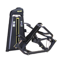 Shoulder Press CS-003 (Single)