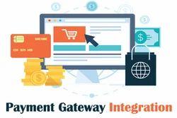 Payment Gateway Integration Services