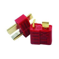 T Type Battery Connector