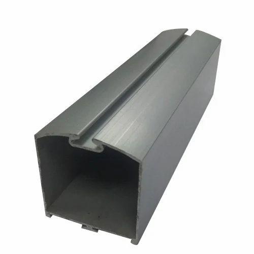 Door Aluminium Extrusions  sc 1 st  IndiaMART & Aluminium Door Extrusions - Door Aluminium Extrusions Manufacturer ...