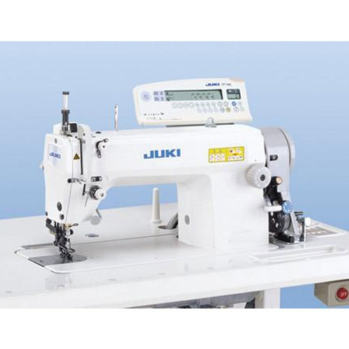 JUKI Sewing Machines Juki Japan Juki Single Needle Lockstitch Custom Juki Sewing Machine New Delhi Delhi