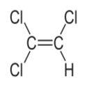 1,1,2-Trichloroethene