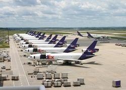 Express Air Cargo Services