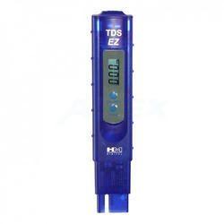 Eco Tester PH2 -PH Meter