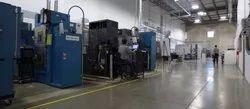 Environmental Product Testing Service