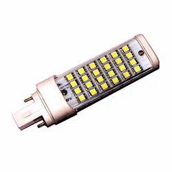 LED Lamp G 24